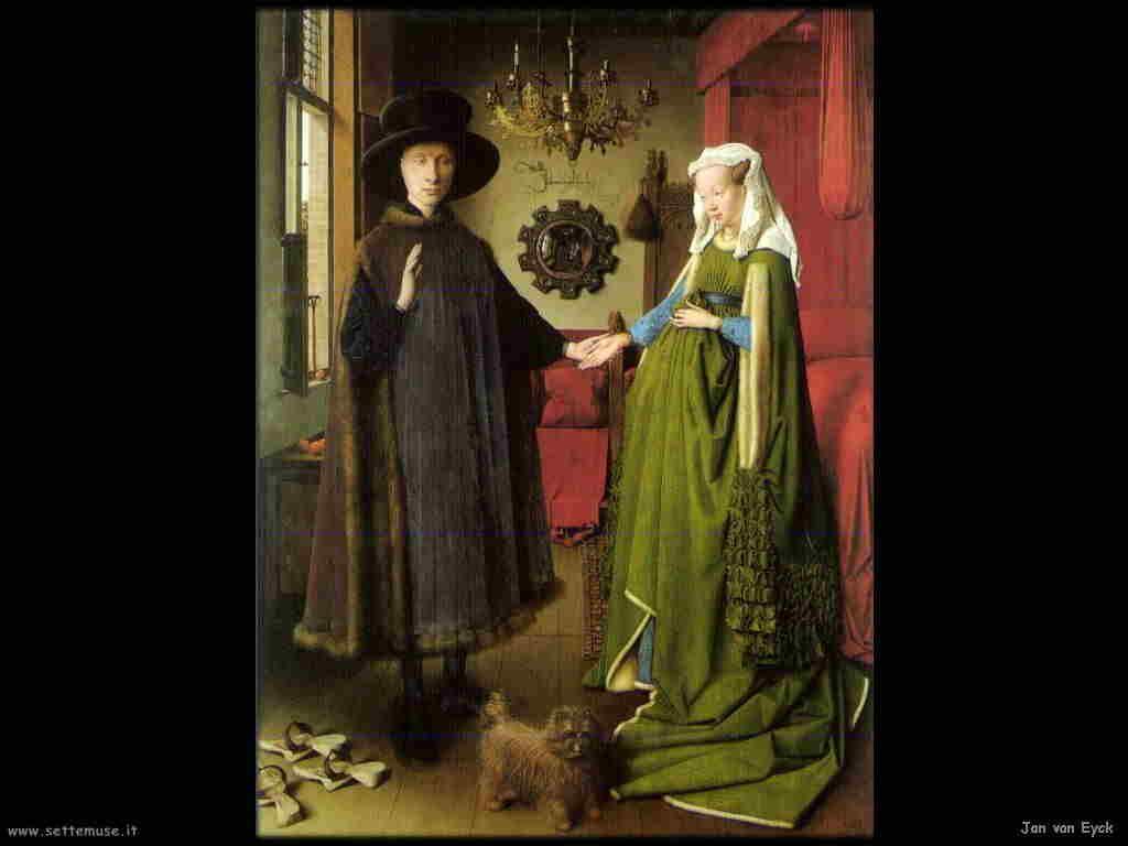 foto_musei/national_gallery_london_003_Jan Van Eyck
