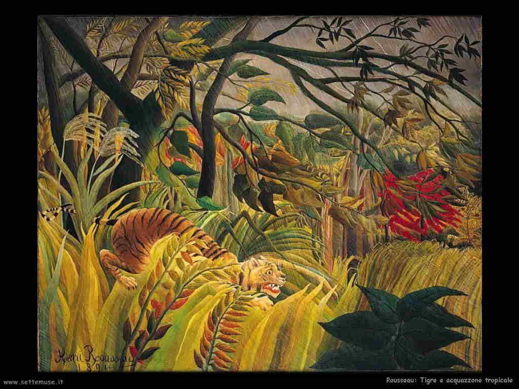 foto_musei/national_gallery_london_017_rousseau_tigre_acquazzone_tropicale