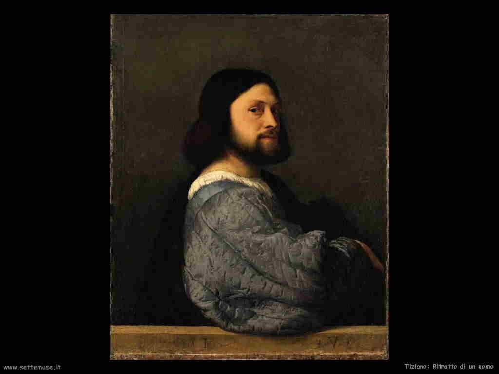 foto_musei/national_gallery_london_026_tiziano_ritratto_di_uomo