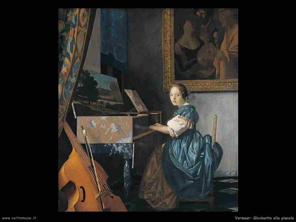 foto_musei/national_gallery_london_029_vermeer_giovinetta_alla_pianola