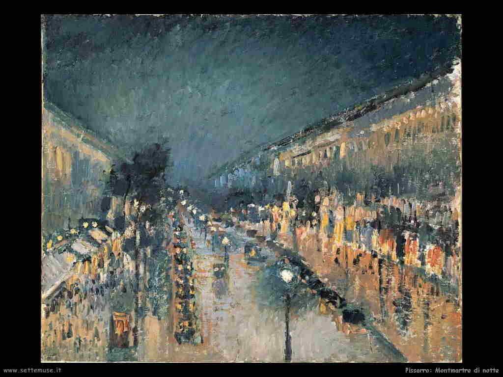 foto_musei/national_gallery_london_036_pissarro_monmartre_di_notte
