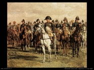 Napoleone storia