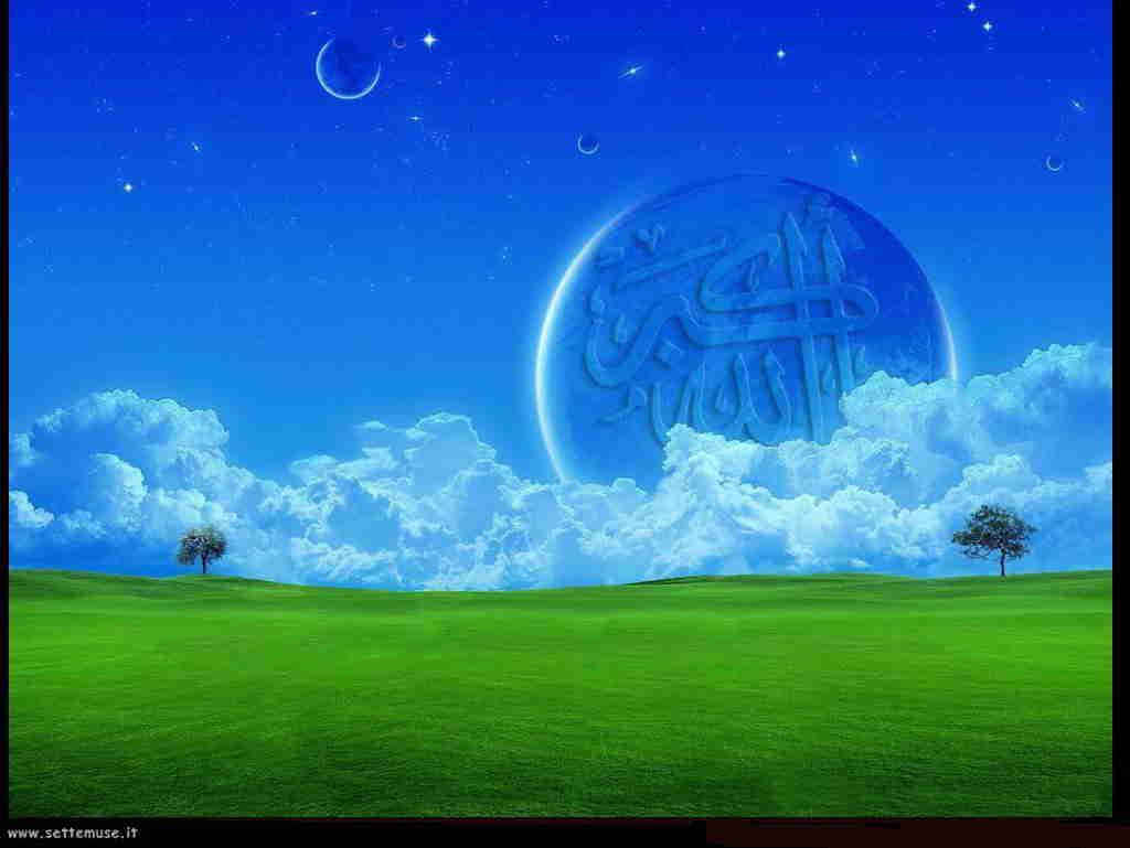 ramadan postcard 04