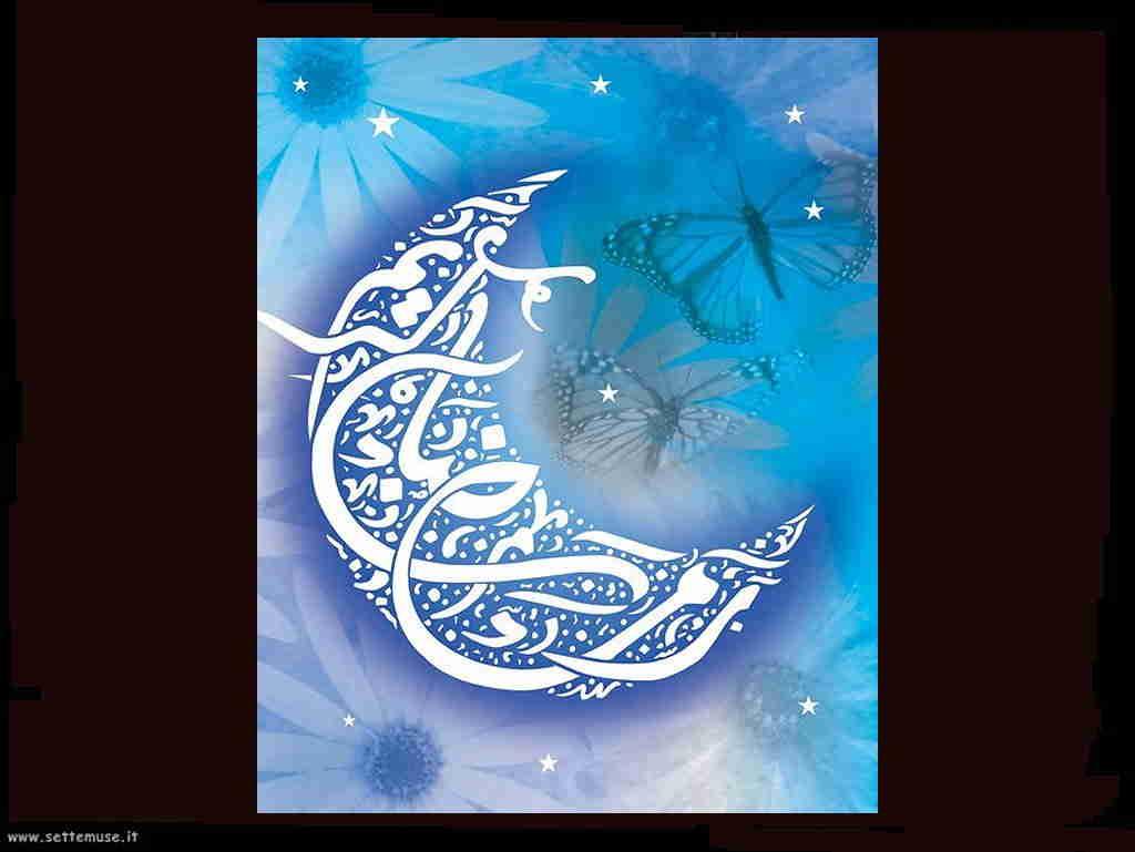 ramadan postcard 05