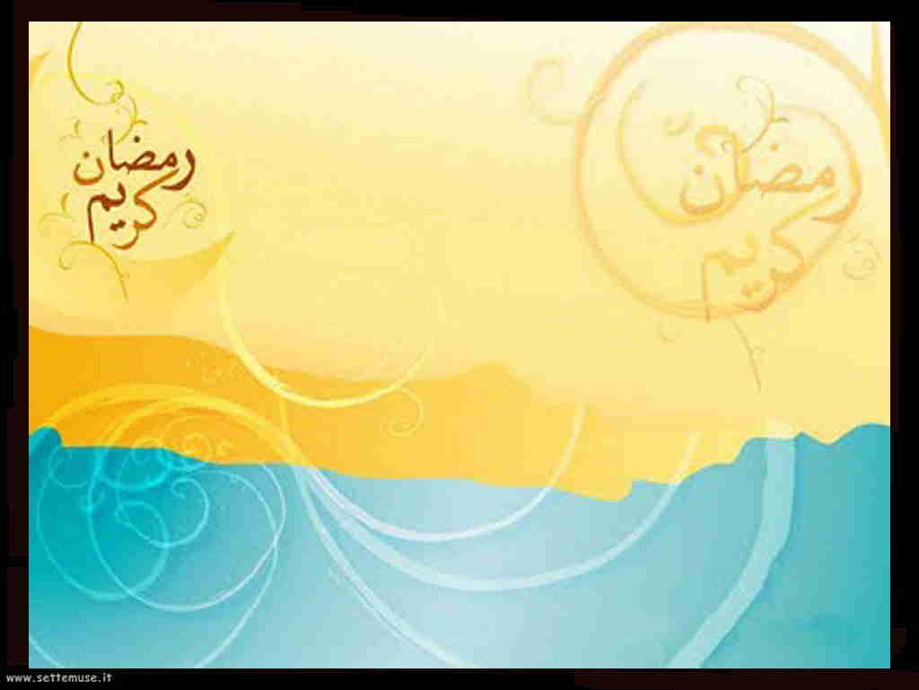 ramadan postcard 10