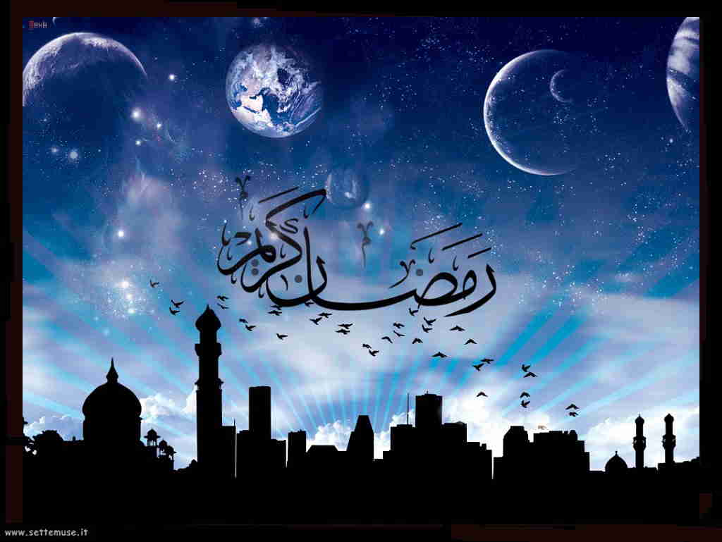 ramadan immagini 13