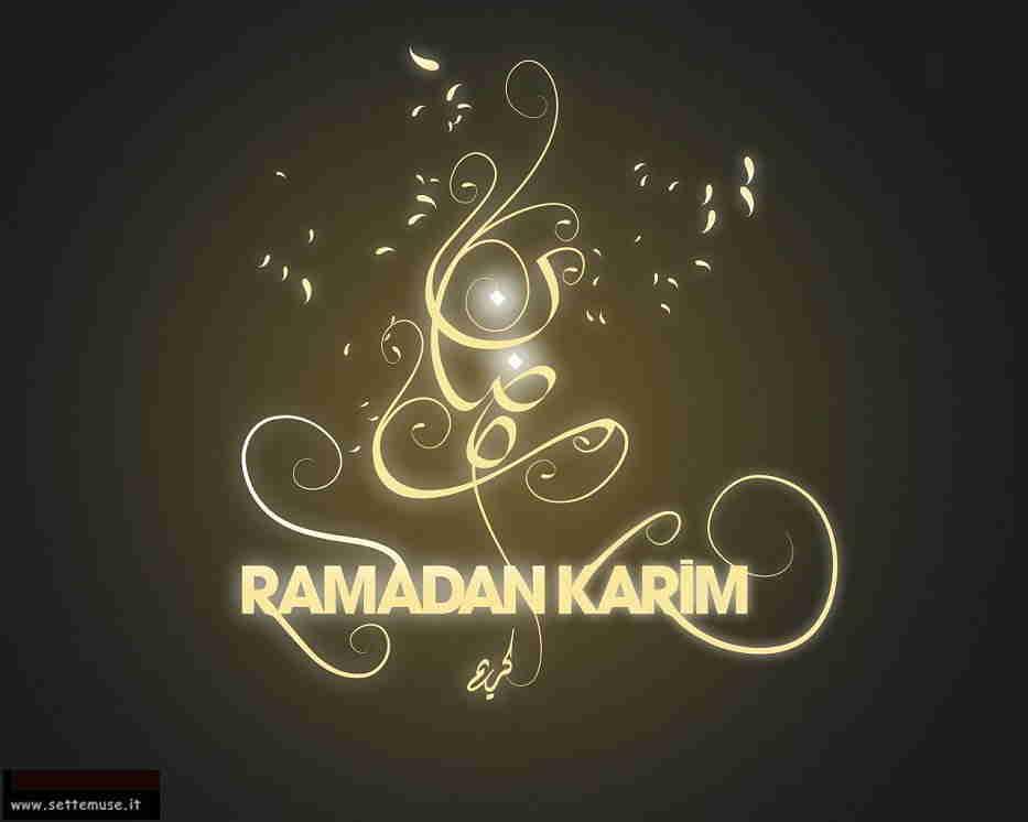 ramadan postcard 15