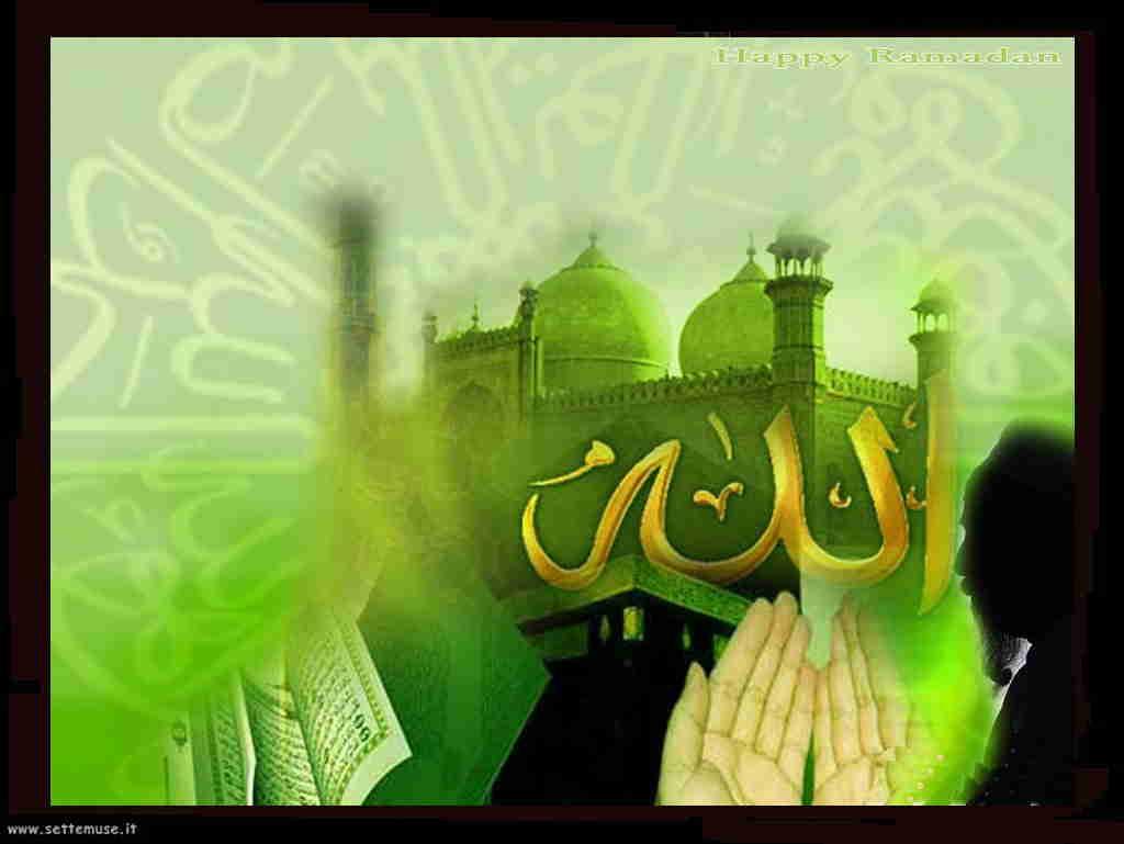 ramadan postcard 16
