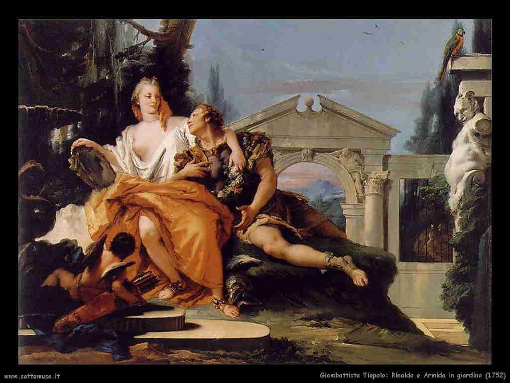 http://www.settemuse.it/arte/foto_rinaldo_e_armida/tiepolo_010_rinaldo_e_armida_in_giardino_1752.jpg
