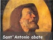 Storia Sant Antonio Abate