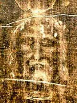 Storia della Sacra Sindone