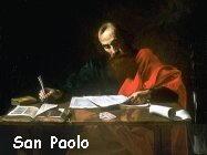 Storia San Paolo