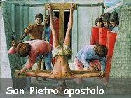 Storia San Pietro