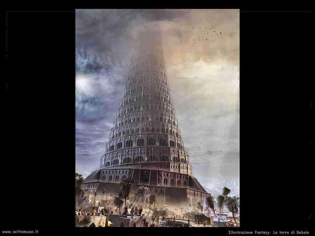torre_babele_fantasy