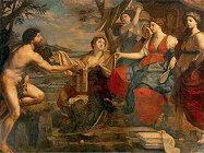 Storia di Ulisse