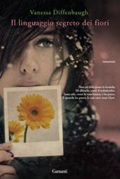 Recensione di di Diffenbaugh Vanessa: Il linguaggio segreto dei fiori