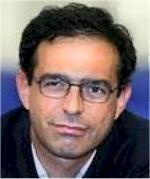 Vito Mancuso, Teologo, breve biografia e foto