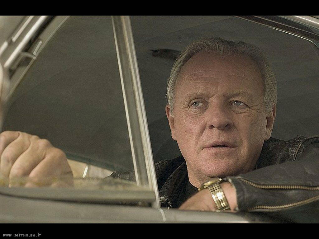Anthony Hopkins 3