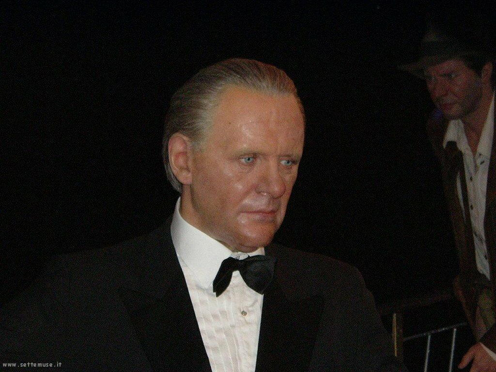 Anthony Hopkins 6