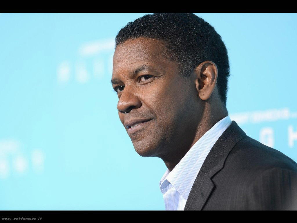 denzel washington 3