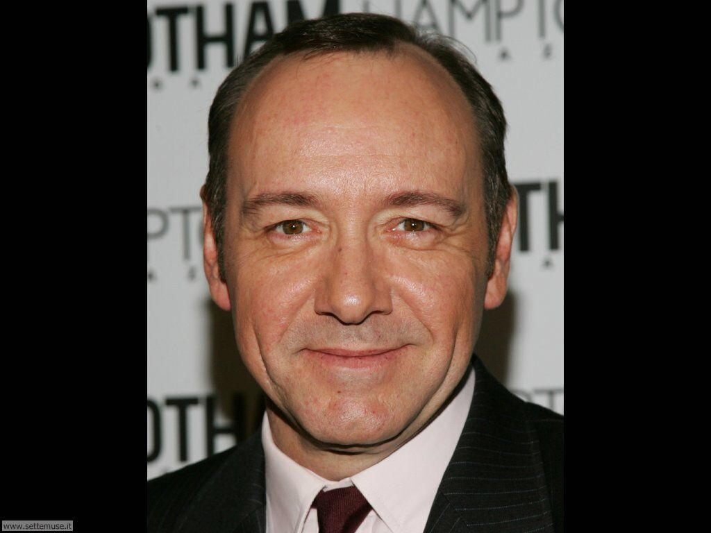 kevin spacey 1