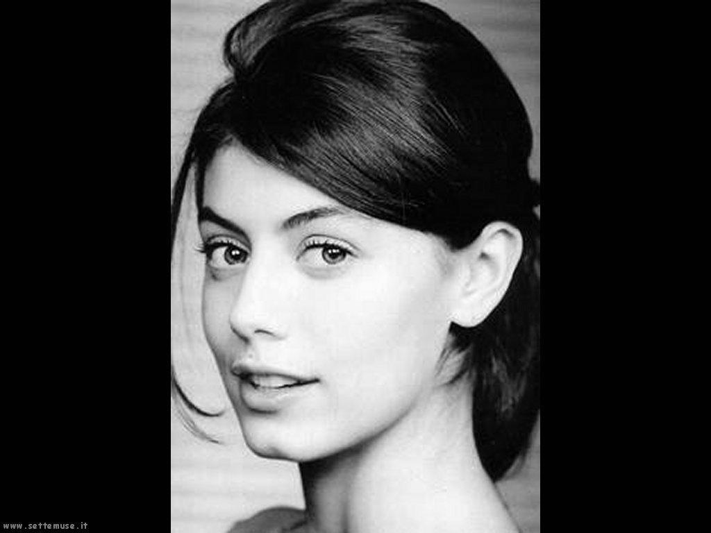 Alessandra Mastronardi 3