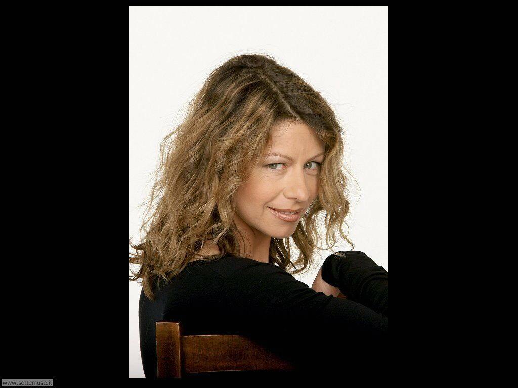 Amanda Sandrelli 3