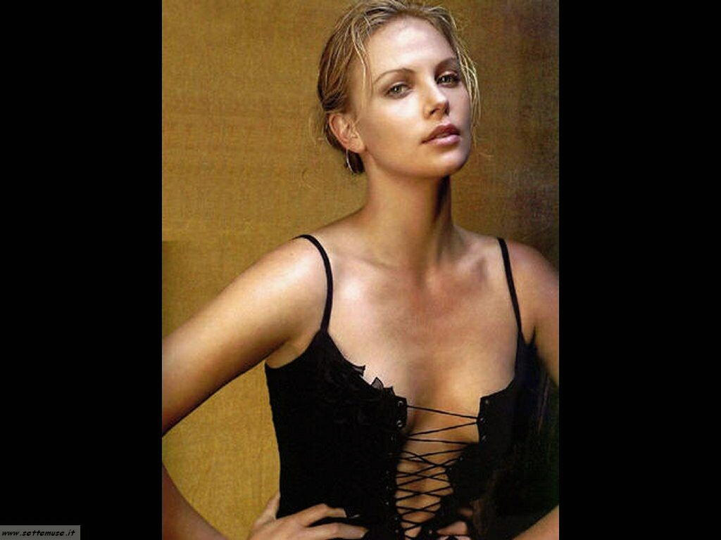 charlize theron 004