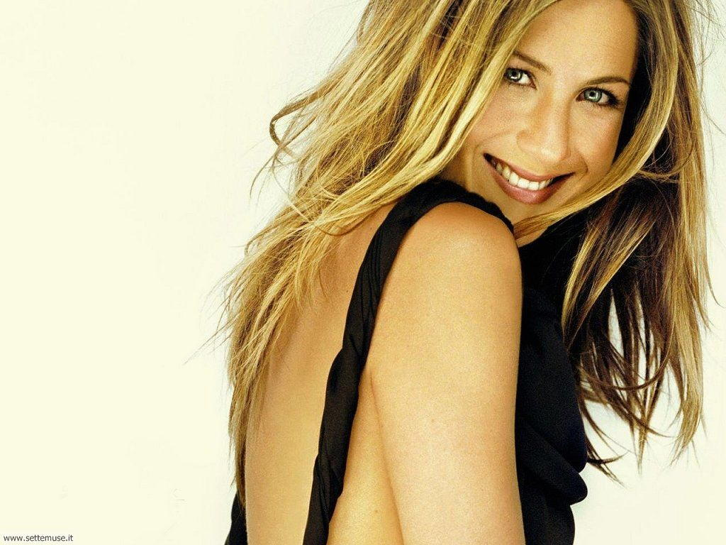 jennifer aniston 003