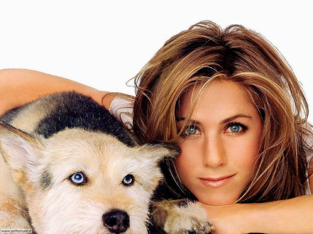jennifer aniston 004