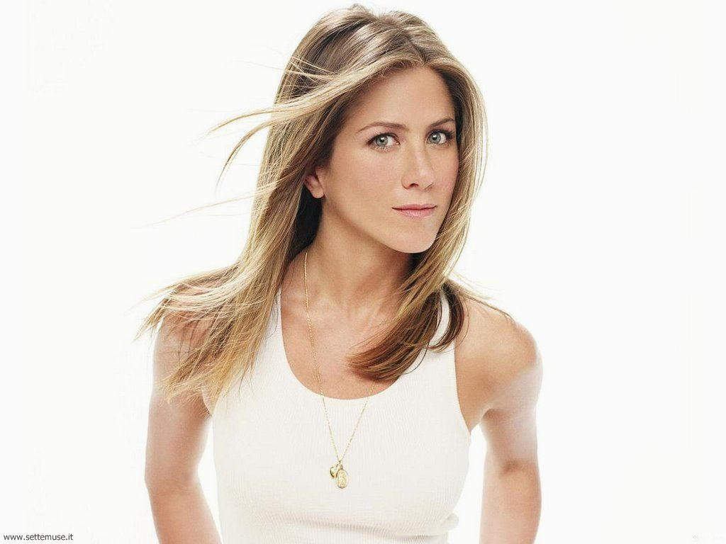jennifer aniston 005