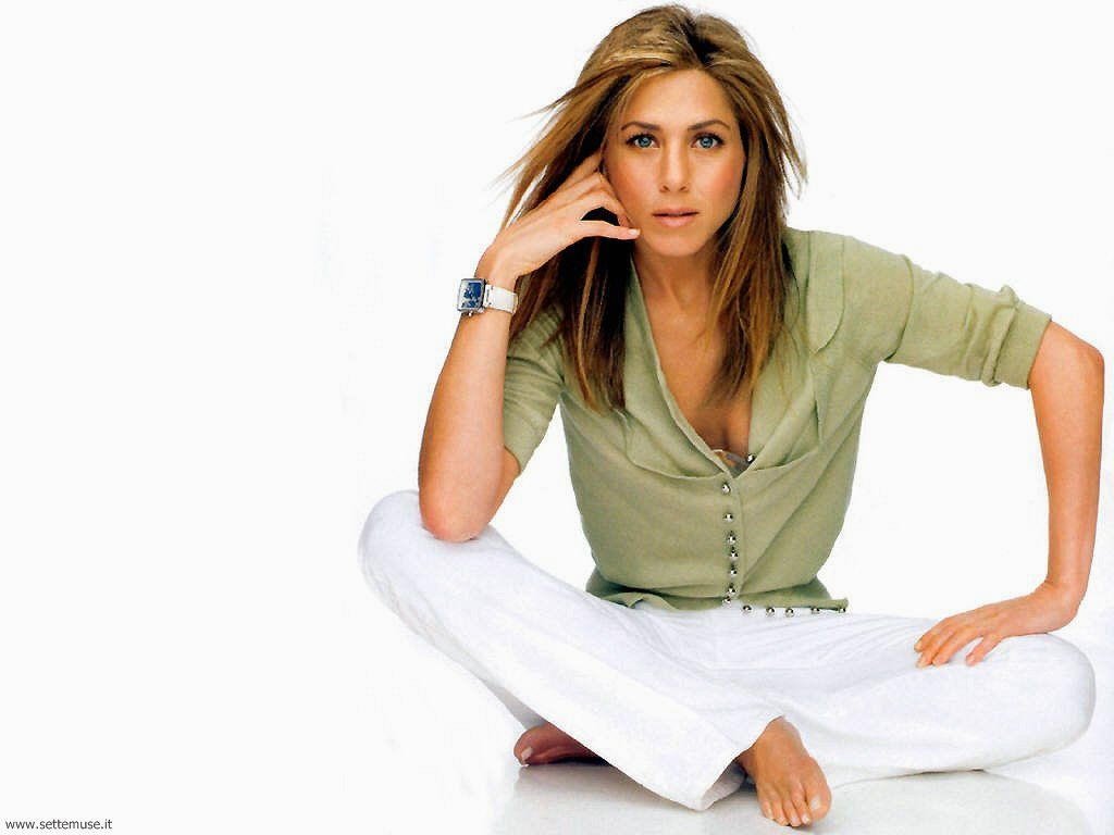 jennifer aniston 006