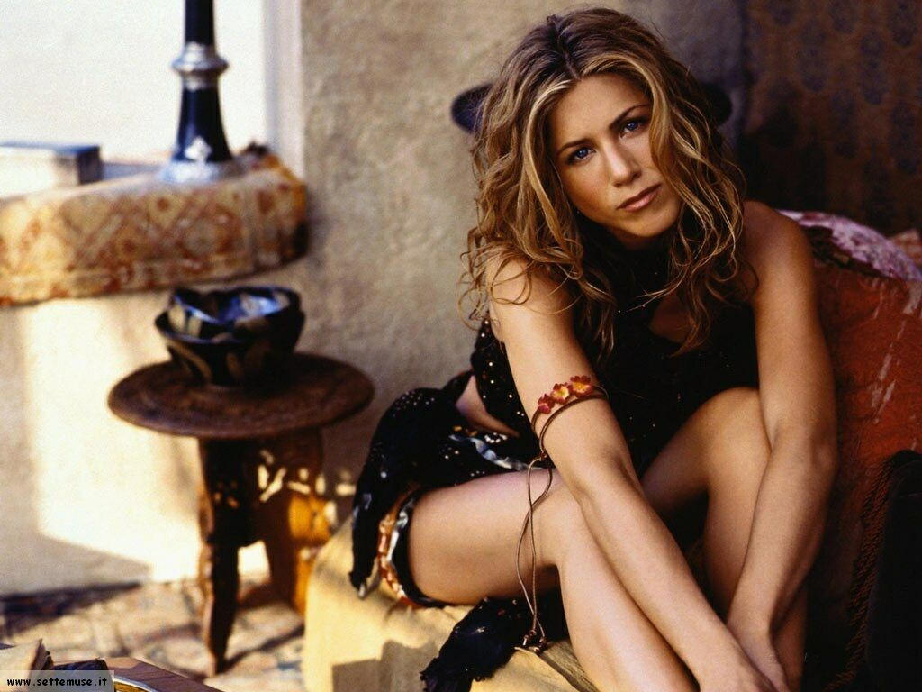 jennifer aniston 011