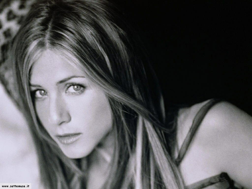 jennifer aniston 012