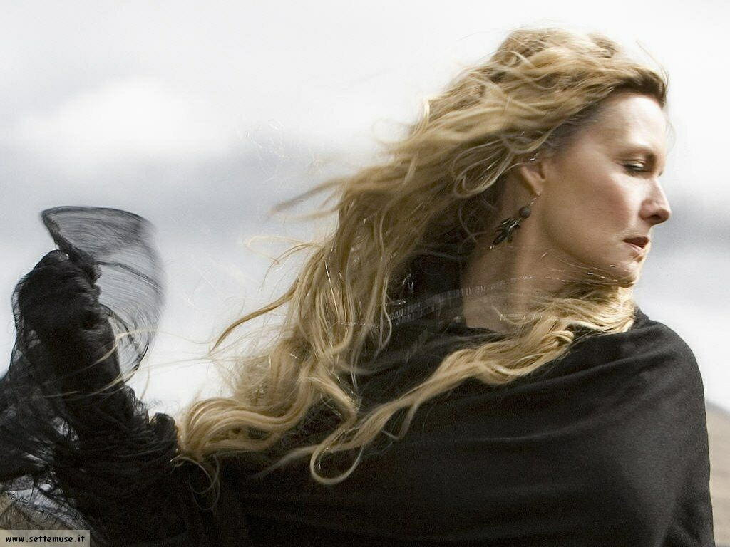 michelle pfeiffer 7