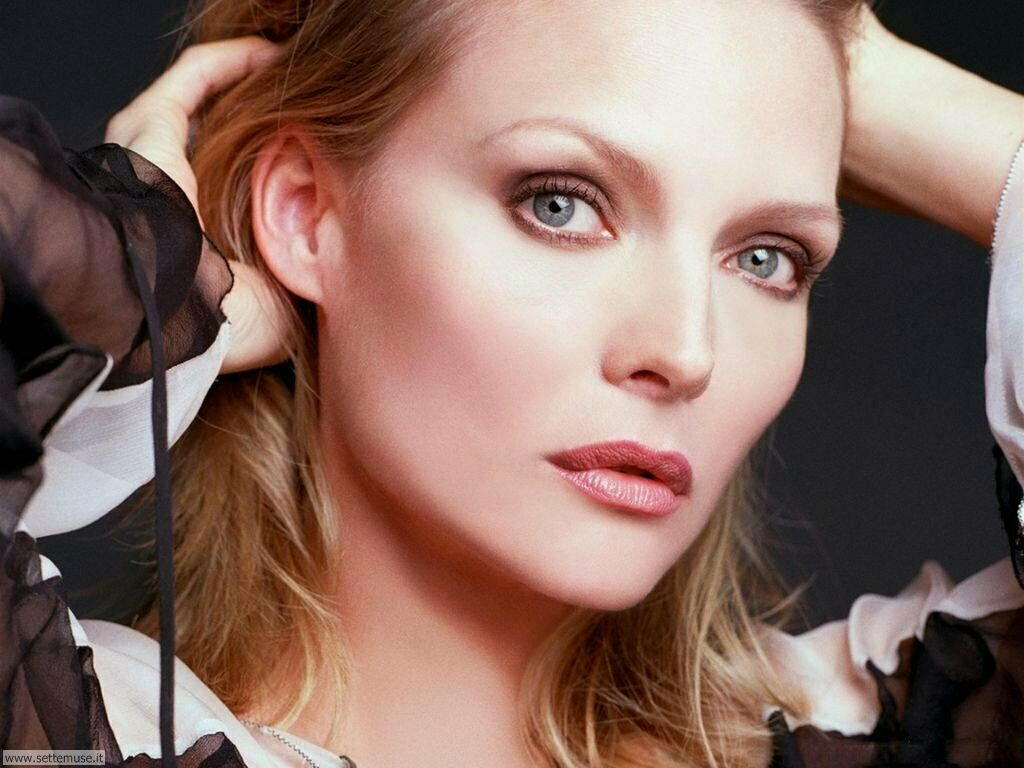 michelle pfeiffer 9
