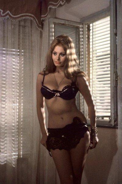 Sophia Loren 009