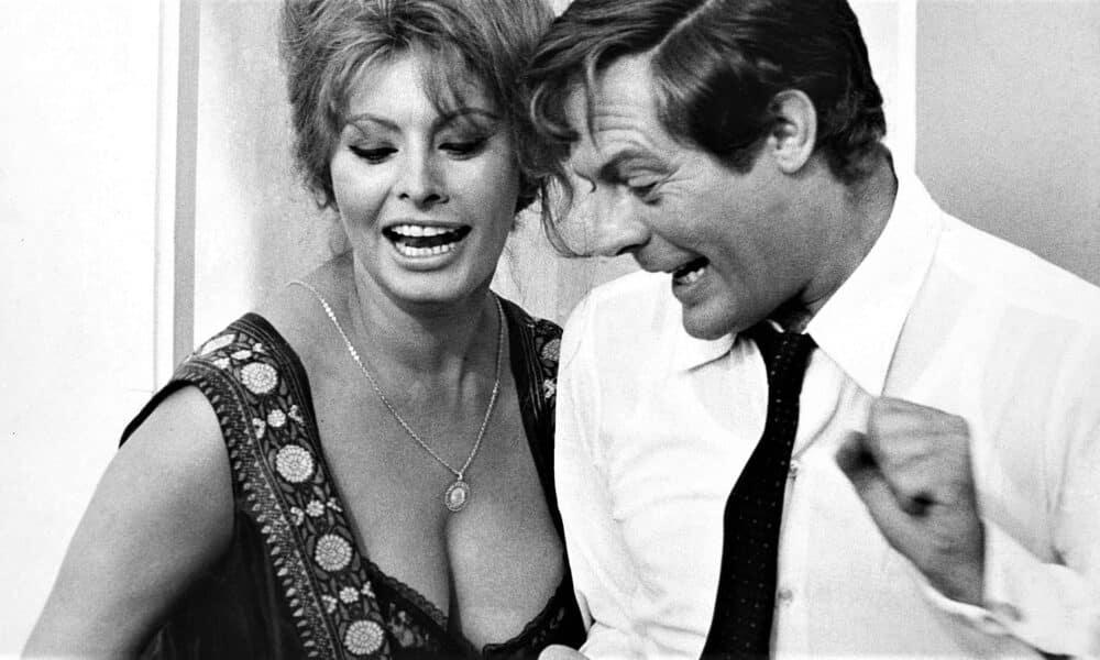 Sophia Loren 010
