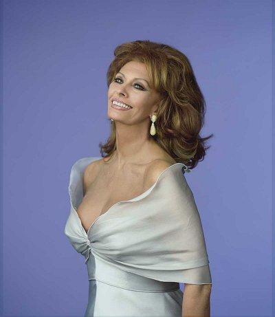 Sophia Loren 012