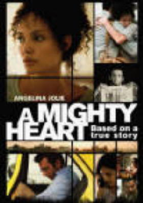 Film A mighty heart