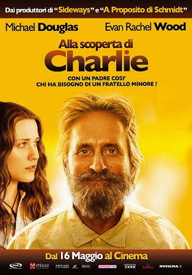 Film Alla scoperta di Charlie