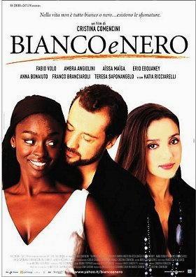 Film Bianco e nero
