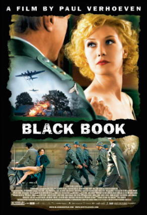 foto_cinema/black_book_locandina