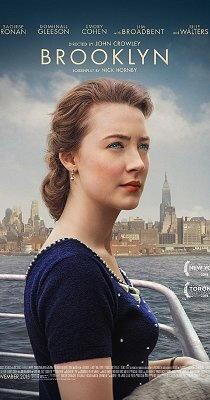 Brooklyn film 2015