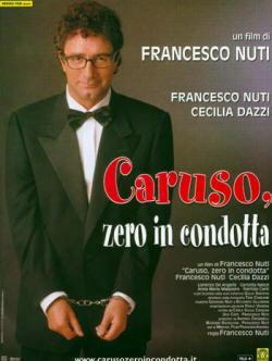 Cecilia Dazzi biografia