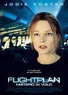 Film Flightplan mistero in volo