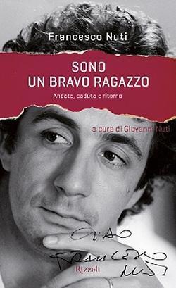 Biografia di Francesco Nuti