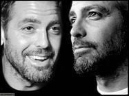 Immagini attori belli George Clooney