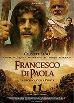 Biografia di Giuseppe Zeno