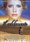 Film Il rabdomante